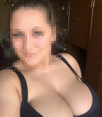 turbanli escort beliz